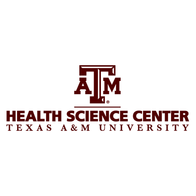 Texas A&M University Health Science Center