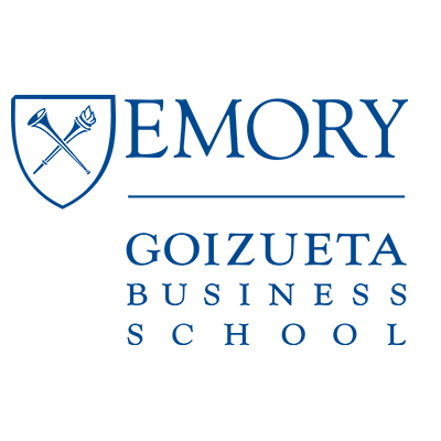 Emory University Goizeta School of Business