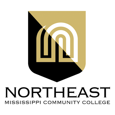 Northeast Mississippi Community College