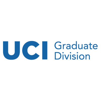 University of California Irvine Graduate Division